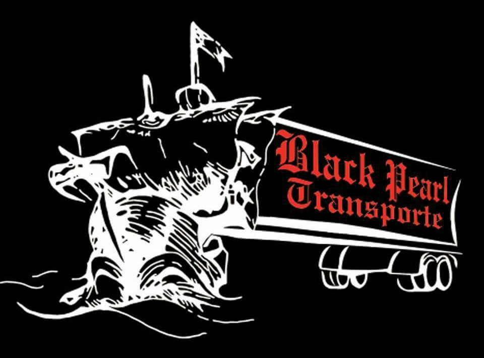 Black-Pearl-Transporte