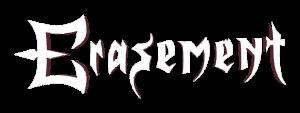 Erasement-Logo_klein