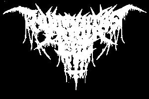 HEE-Logo-Print-white