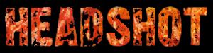 Logo-Headshot-Farbe