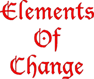 elements_of_change