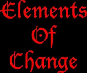 elements_of_change