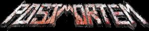 logo_postmortem