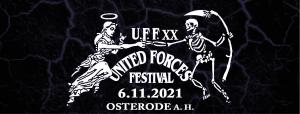 UFF 20 FB Veranstaltung